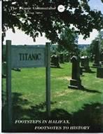 The Titanic Commutator Issue 080
