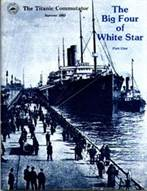 The Titanic Commutator Issue 081