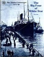 The Titanic Commutator Issue 081
