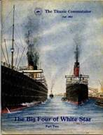 The Titanic Commutator Issue 082