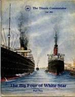 The Titanic Commutator Issue 082