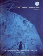 The Titanic Commutator Issue 091