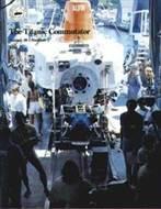 The Titanic Commutator Issue 093