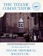 The Titanic Commutator Issue 094