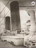 The Titanic Commutator Issue 095