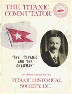 The Titanic Commutator Issue 096