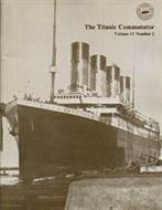 The Titanic Commutator Issue 097
