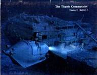 The Titanic Commutator Issue 099