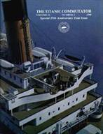 The Titanic Commutator Issue 101