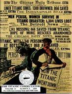 The Titanic Commutator Issue 102