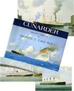 Cunarder
