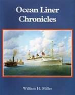 Ocean Liner Chronicles