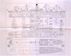 The Cunard Royal Mail Steamship CARPATHIA
