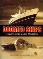 DOOMED SHIPS