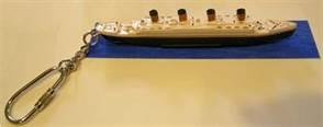 Mini Titanic Party Pack (12)