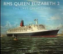 RMS Queen Elizabeth 2