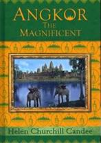 Angkor the Magnificent