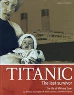 TITANIC The Last Survivor