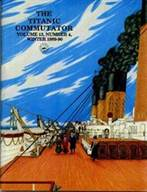 The Titanic Commutator Issue 108