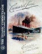 The Titanic Commutator Issue 109