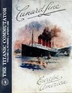The Titanic Commutator Issue 109