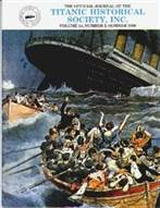 The Titanic Commutator Issue 110