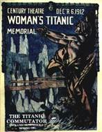 The Titanic Commutator Issue 113