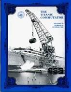 The Titanic Commutator Issue 114