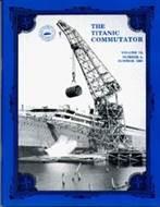 The Titanic Commutator Issue 114