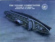 The Titanic Commutator Issue 116