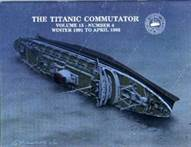 The Titanic Commutator Issue 116