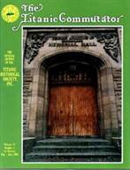 The Titanic Commutator Issue 129