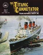 The Titanic Commutator Issue 130