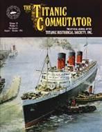 The Titanic Commutator Issue 130