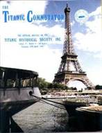 The Titanic Commutator Issue 132