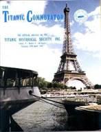 The Titanic Commutator Issue 132