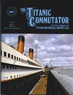The Titanic Commutator Issue 135