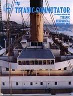 The Titanic Commutator Issue 140