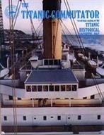 The Titanic Commutator Issue 140