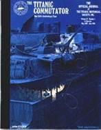 The Titanic Commutator Issue 141