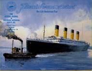 The Titanic Commutator Issue 142