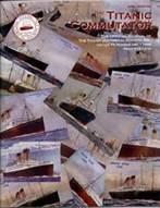 The Titanic Commutator Issue 145