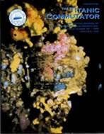 The Titanic Commutator Issue 147