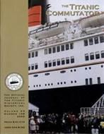 The Titanic Commutator Issue 148