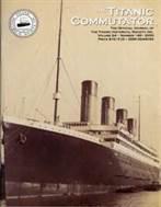 The Titanic Commutator Issue 149