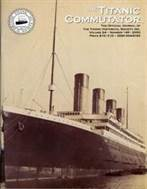 The Titanic Commutator Issue 149