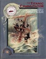 The Titanic Commutator Issue 150