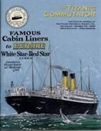 The Titanic Commutator Issue 151