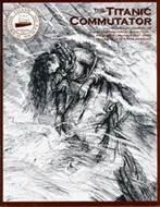 The Titanic Commutator Issue 152