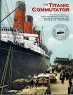 The Titanic Commutator Issue 153